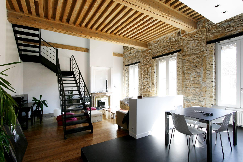 Acheter un appartement: que faire avant de se lancer?