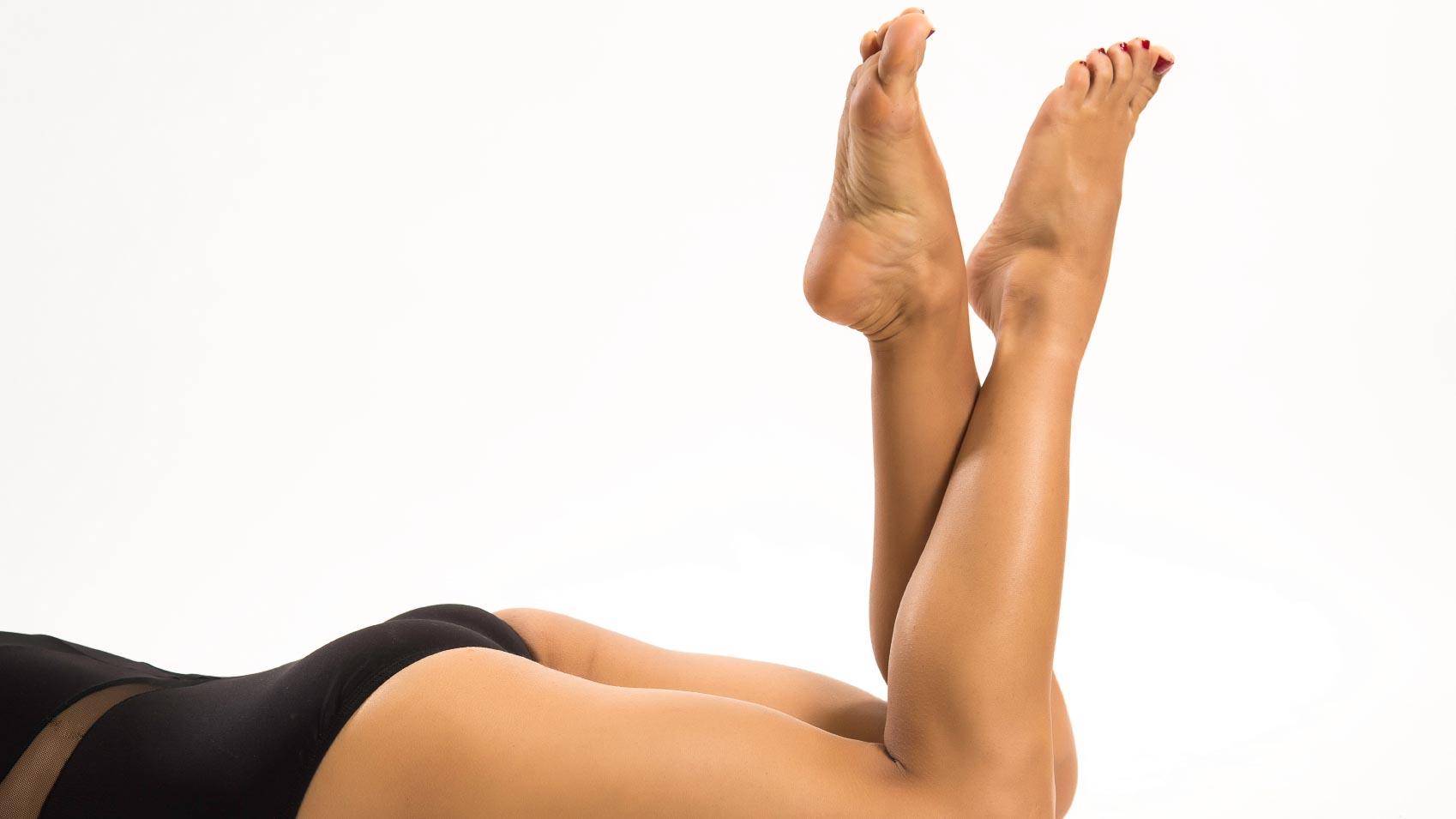 Tout savoir sur le syndrome des jambes sans repos