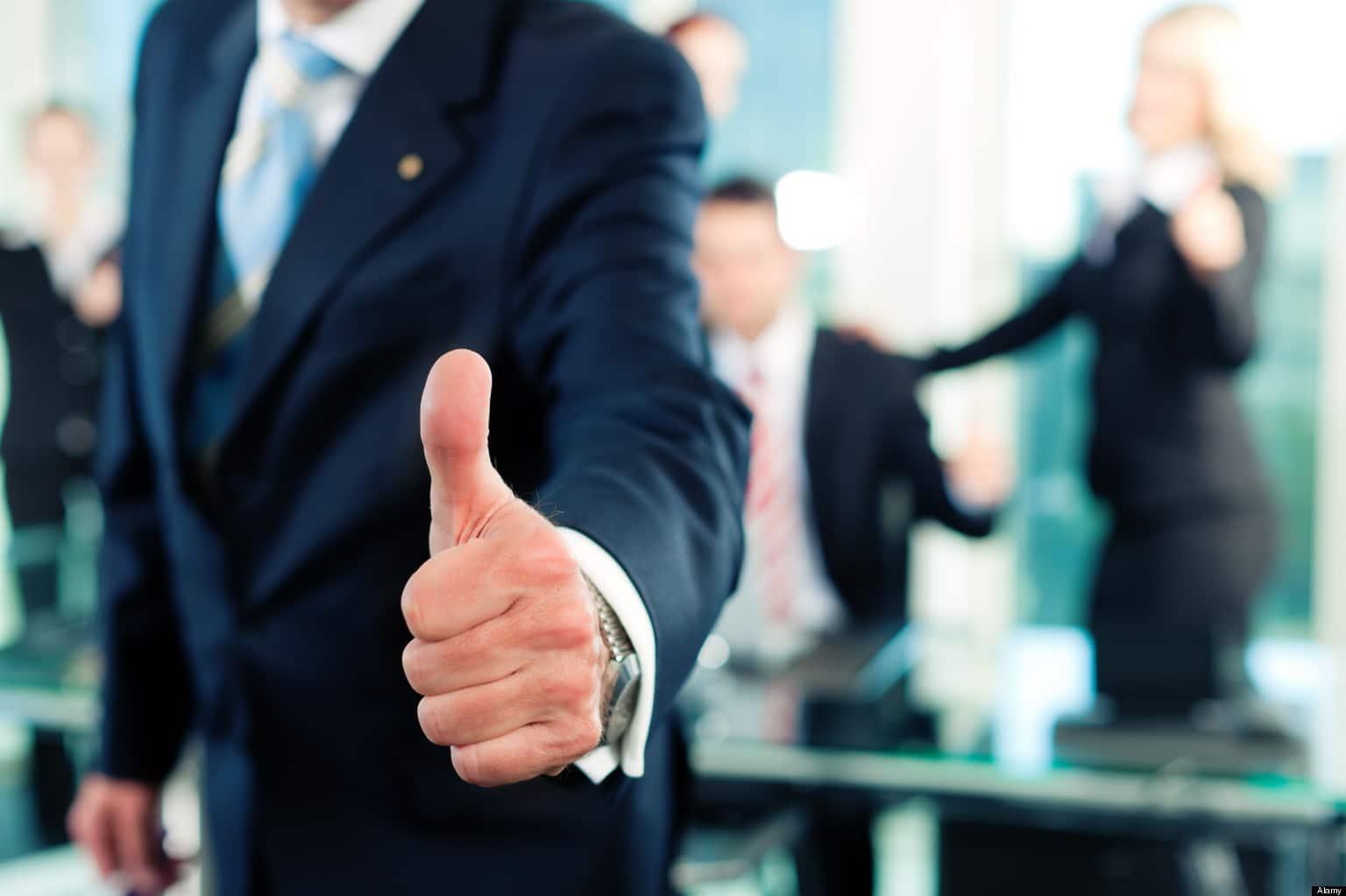 CRM : l'importance de communiquer avec ses clients